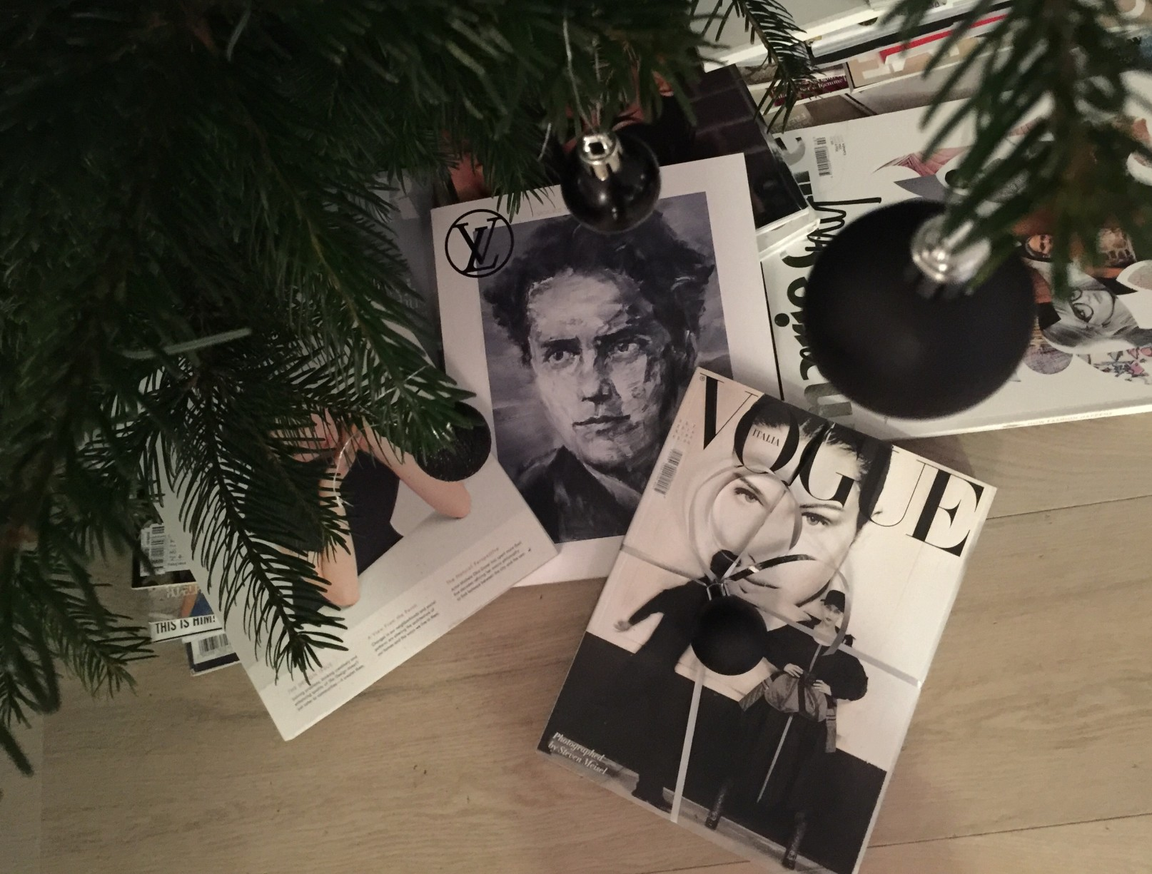 envelope_vogue_christmas