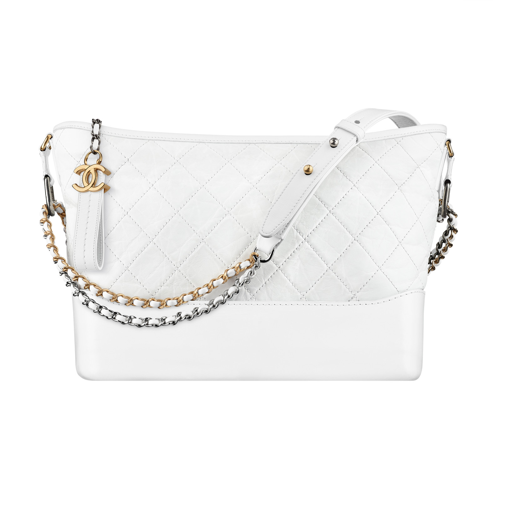 10_White-leather-handbag-A93824-Y61477-10601_HD
