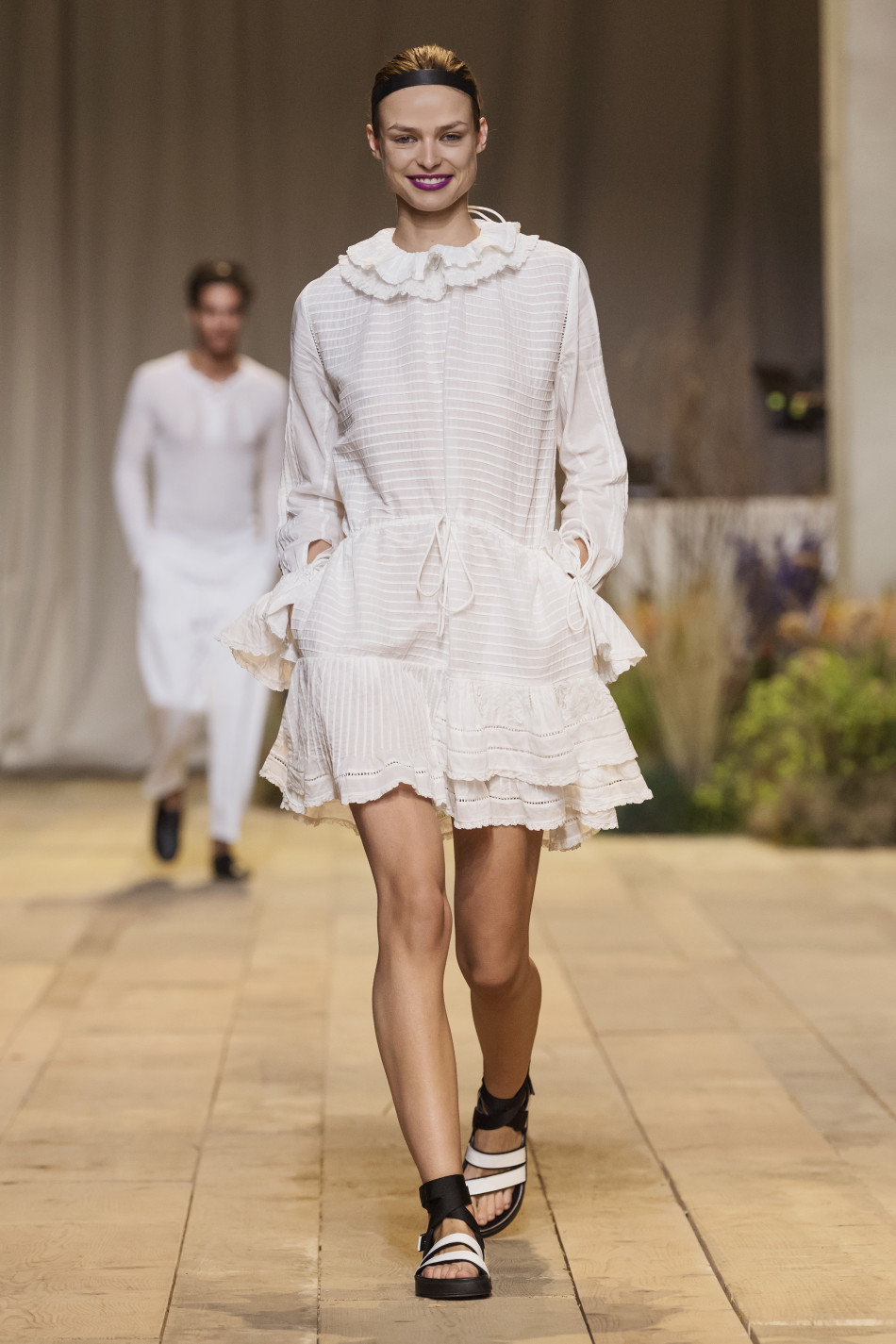M: EVO-WATS : Home Improvement Wats in fashion now