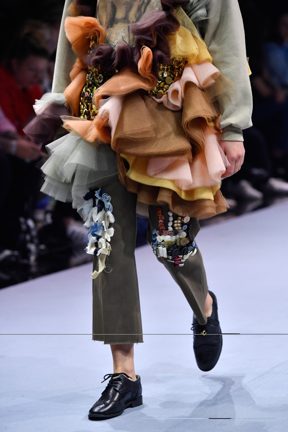 Viktor_Rolf_Bread_and_Butter_by_Getty_Images_15