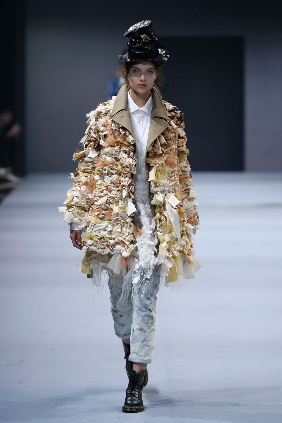 Viktor_Rolf_Bread_and_Butter_by_Getty_Images_7