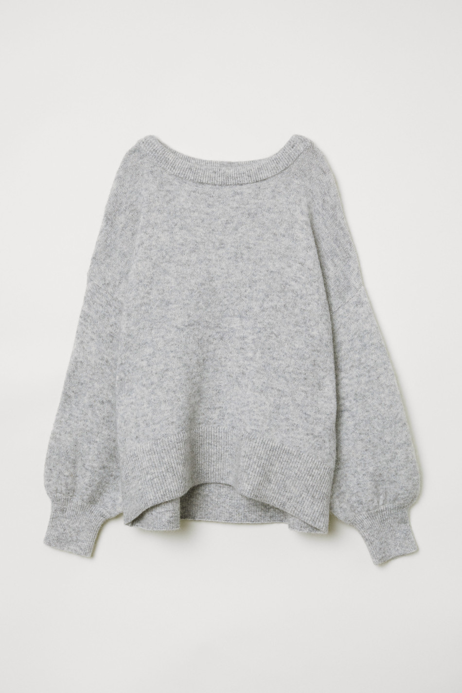 envelope_grey_knit_hm