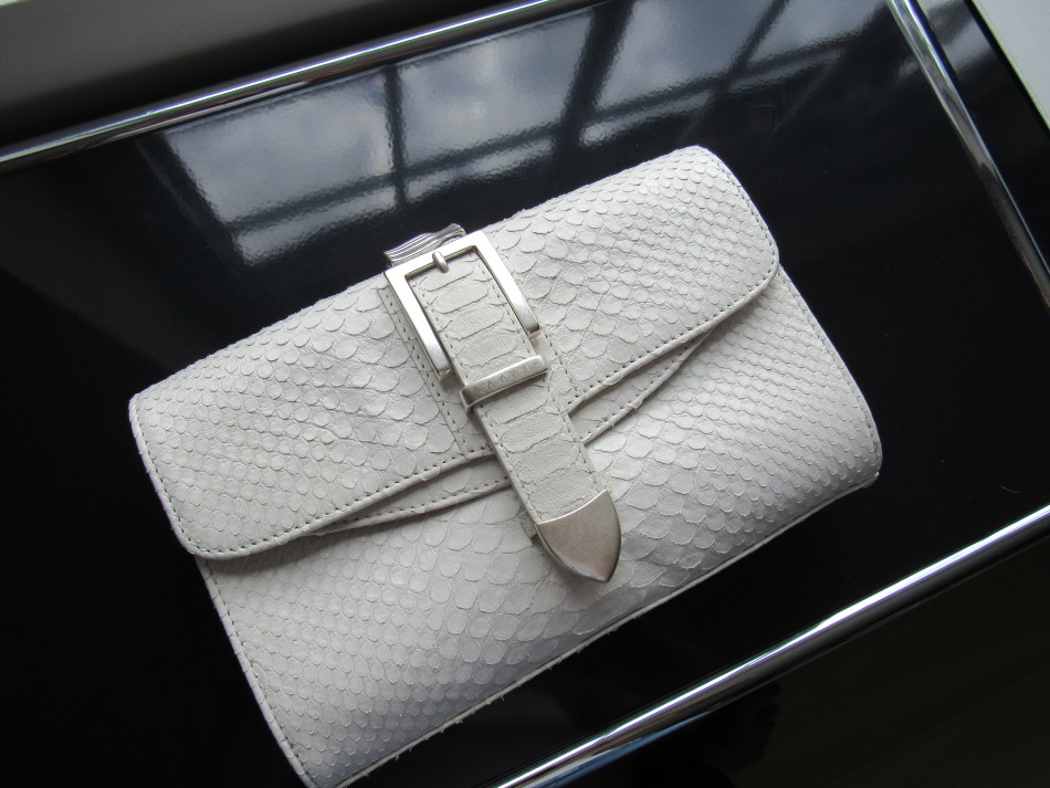 envelope_calajade_bag