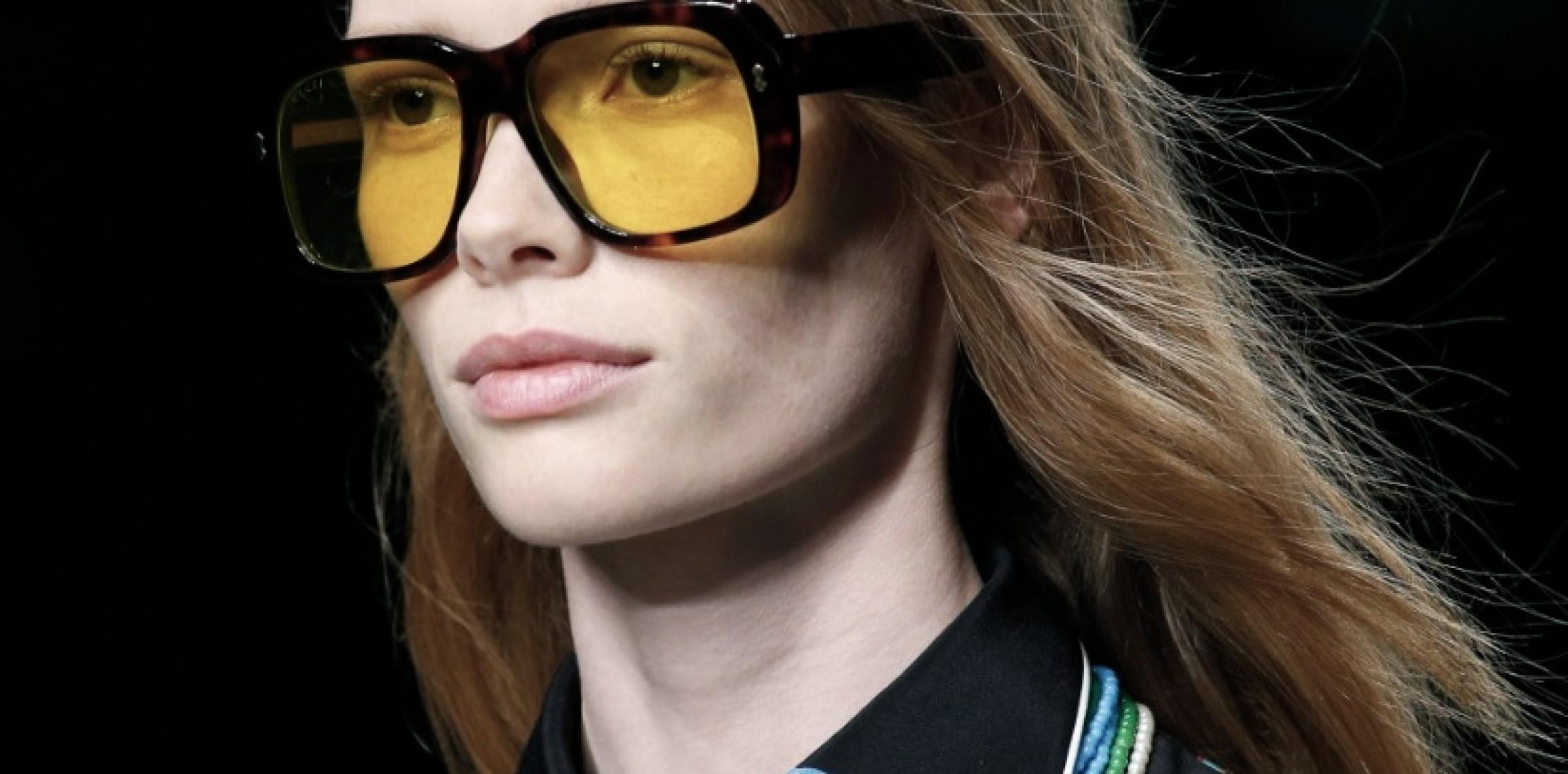 Gucci_yellow_envelope