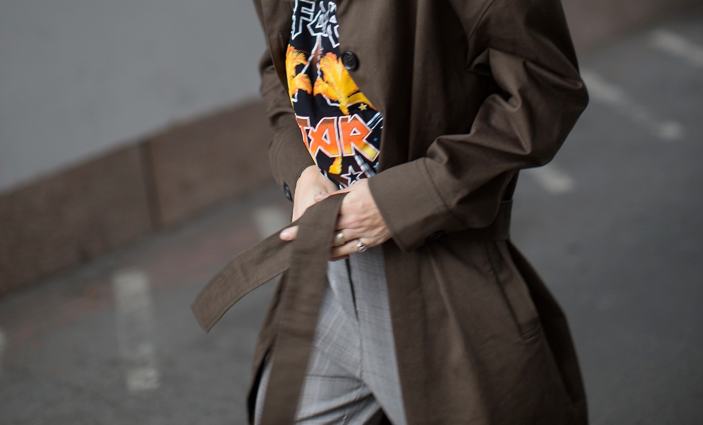 envelope_rika_coat_trench_celineaagaard