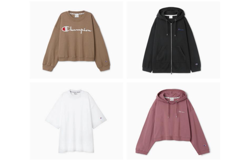 envelope_champions_sweater