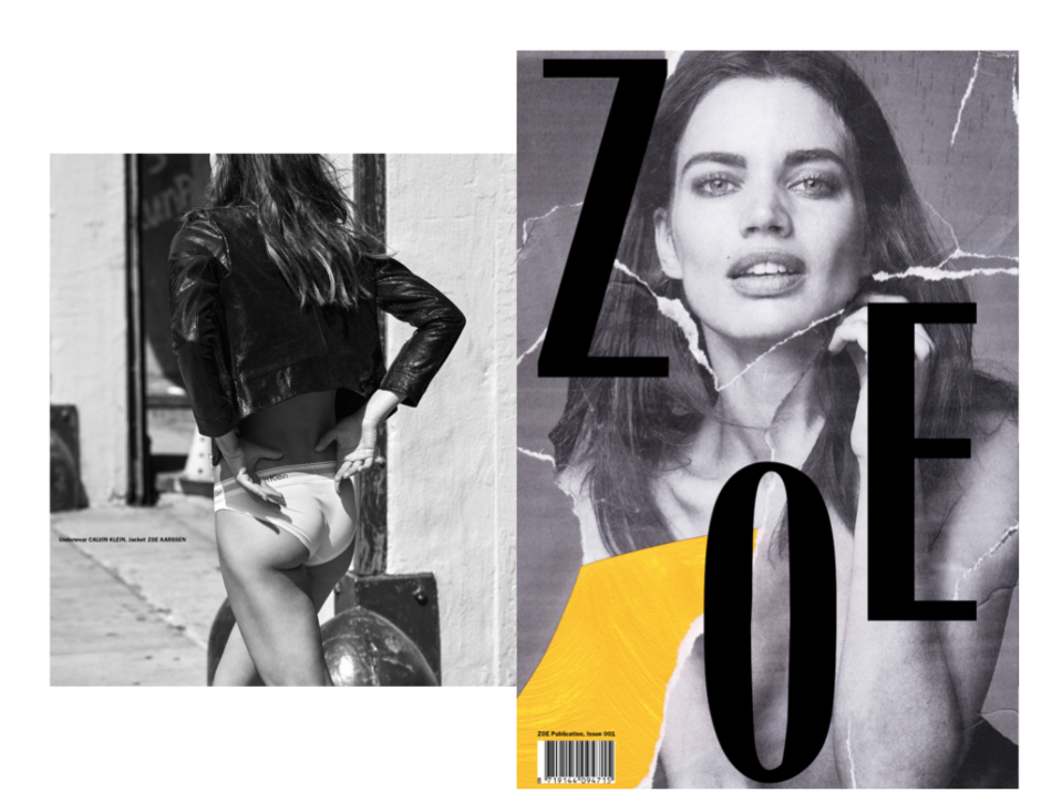 Envelope_zoekarssen_cover