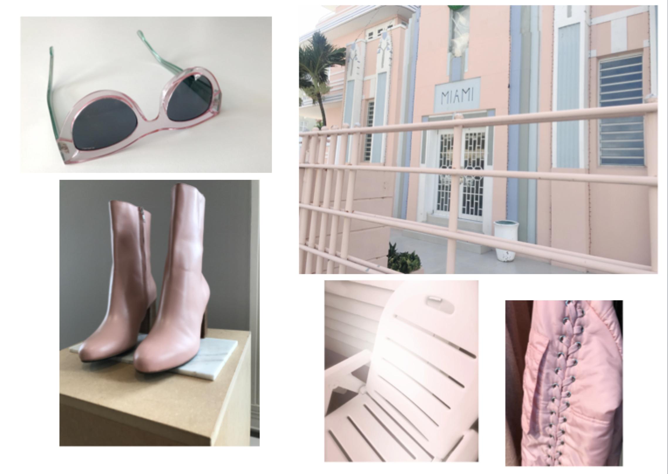 envelope_celineaagaard_pink