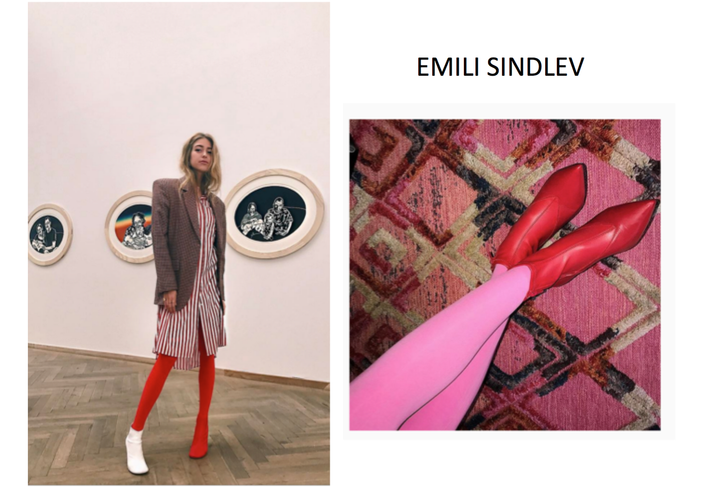 envelope_emili_sindlev_interview