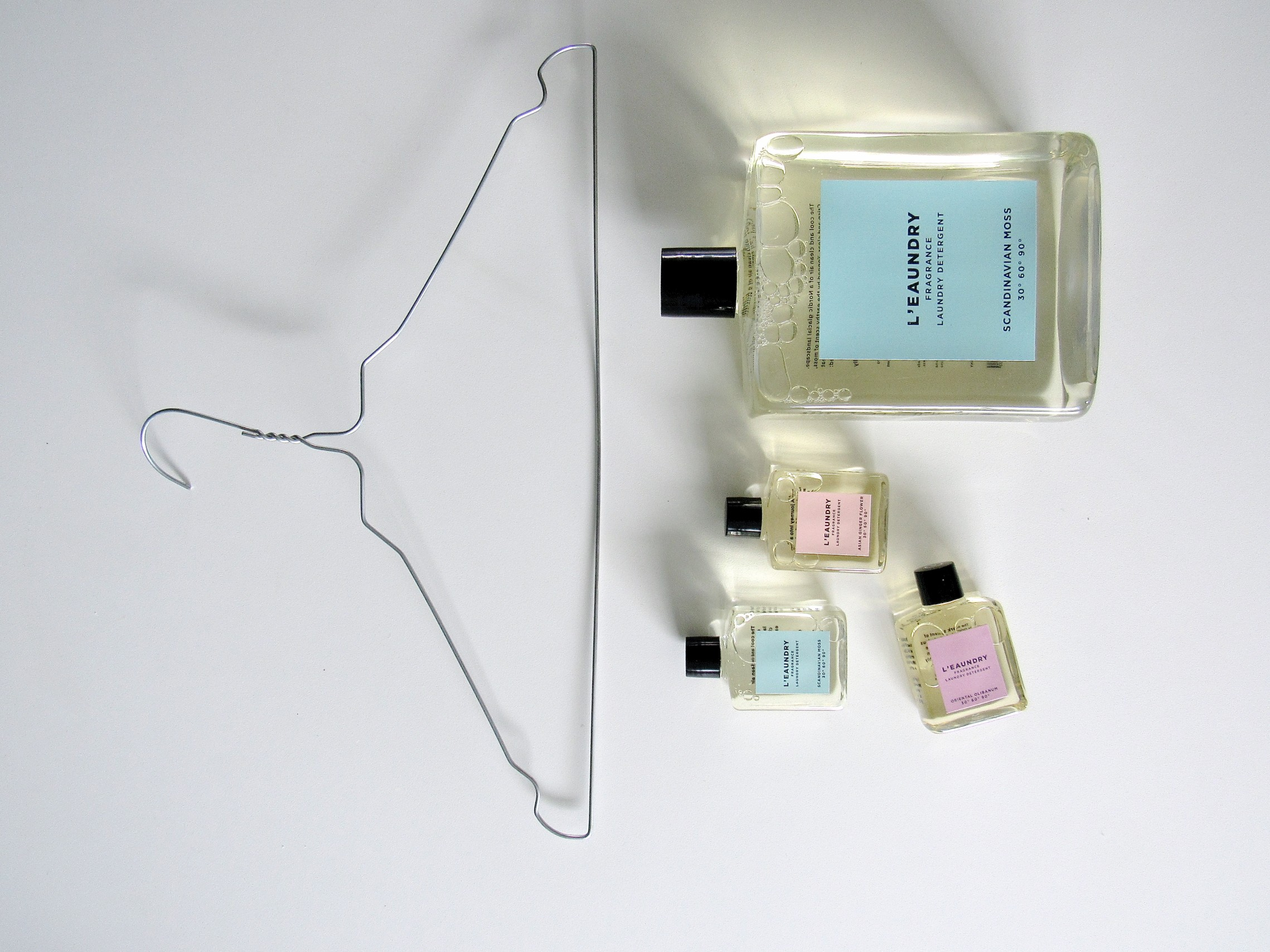 envelope_leaundry_fragrance
