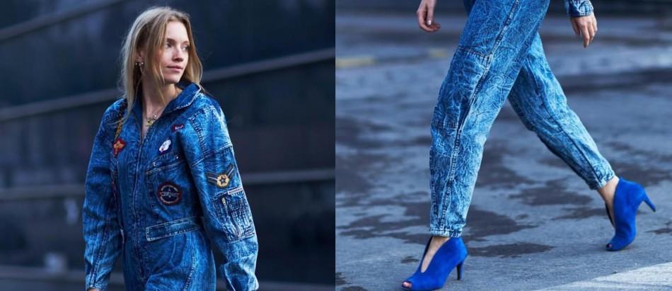 envelope_pernille_fashionweek