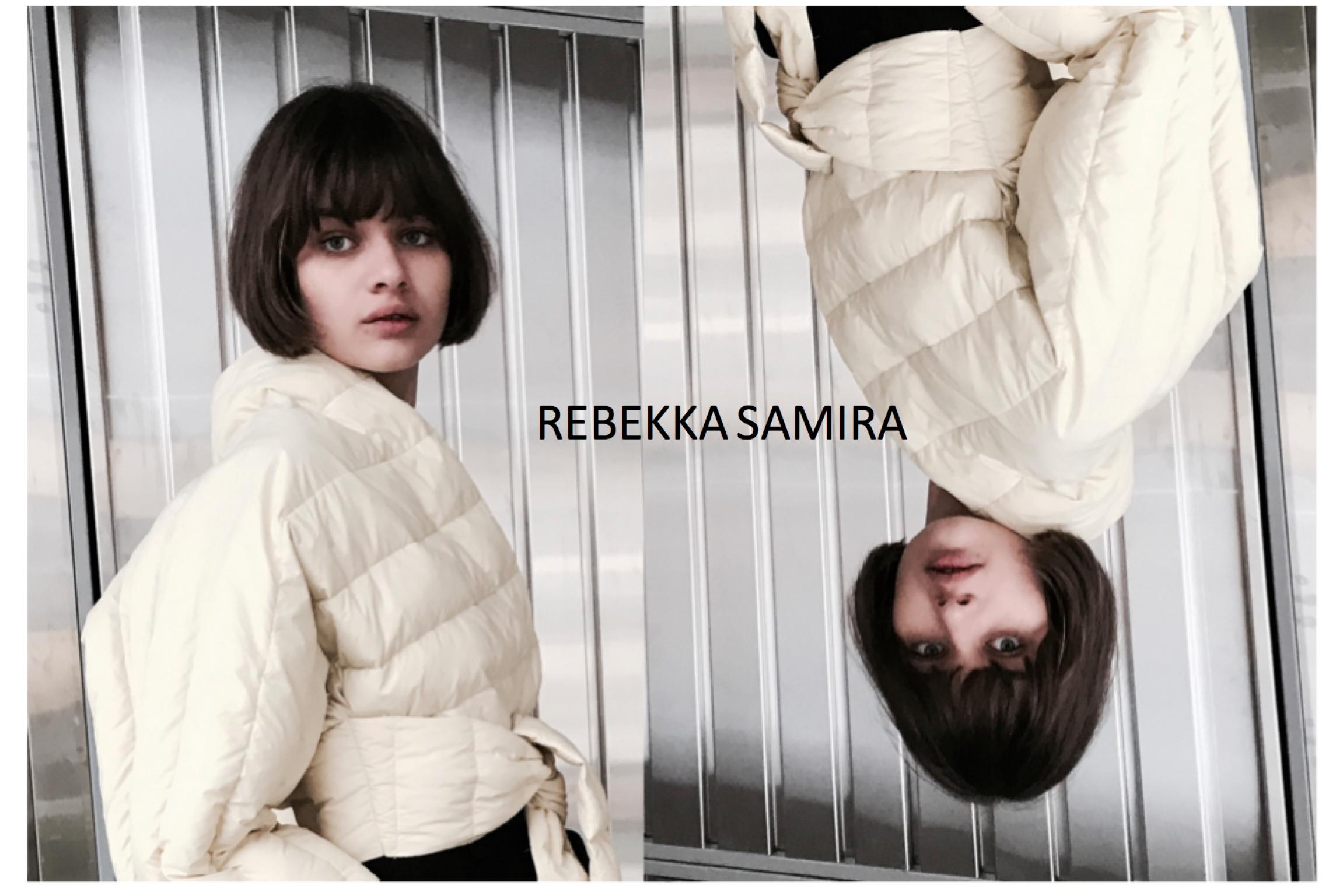 Envelope_interview_rebekkasamira