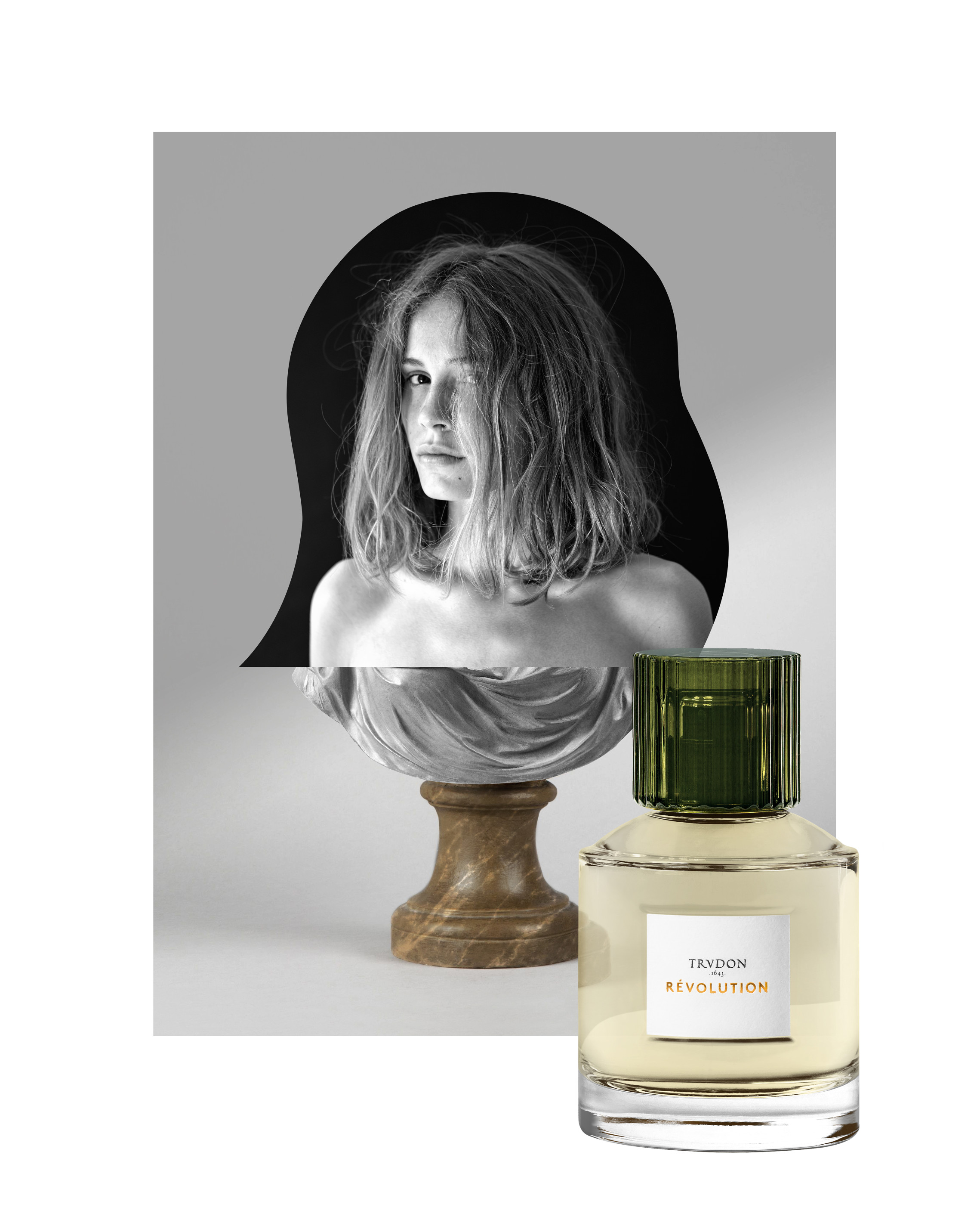 Enevlope_trudon_campaign