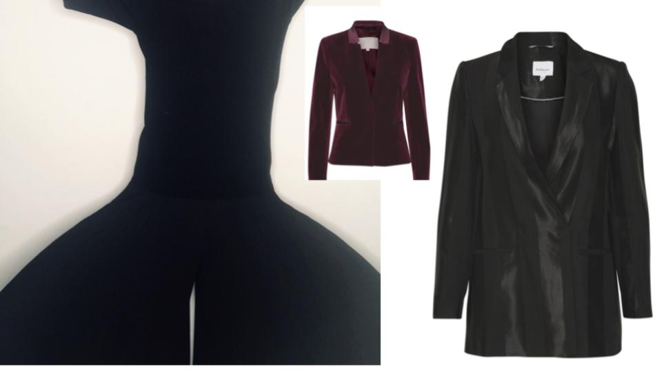 Envelope_suit_fashion