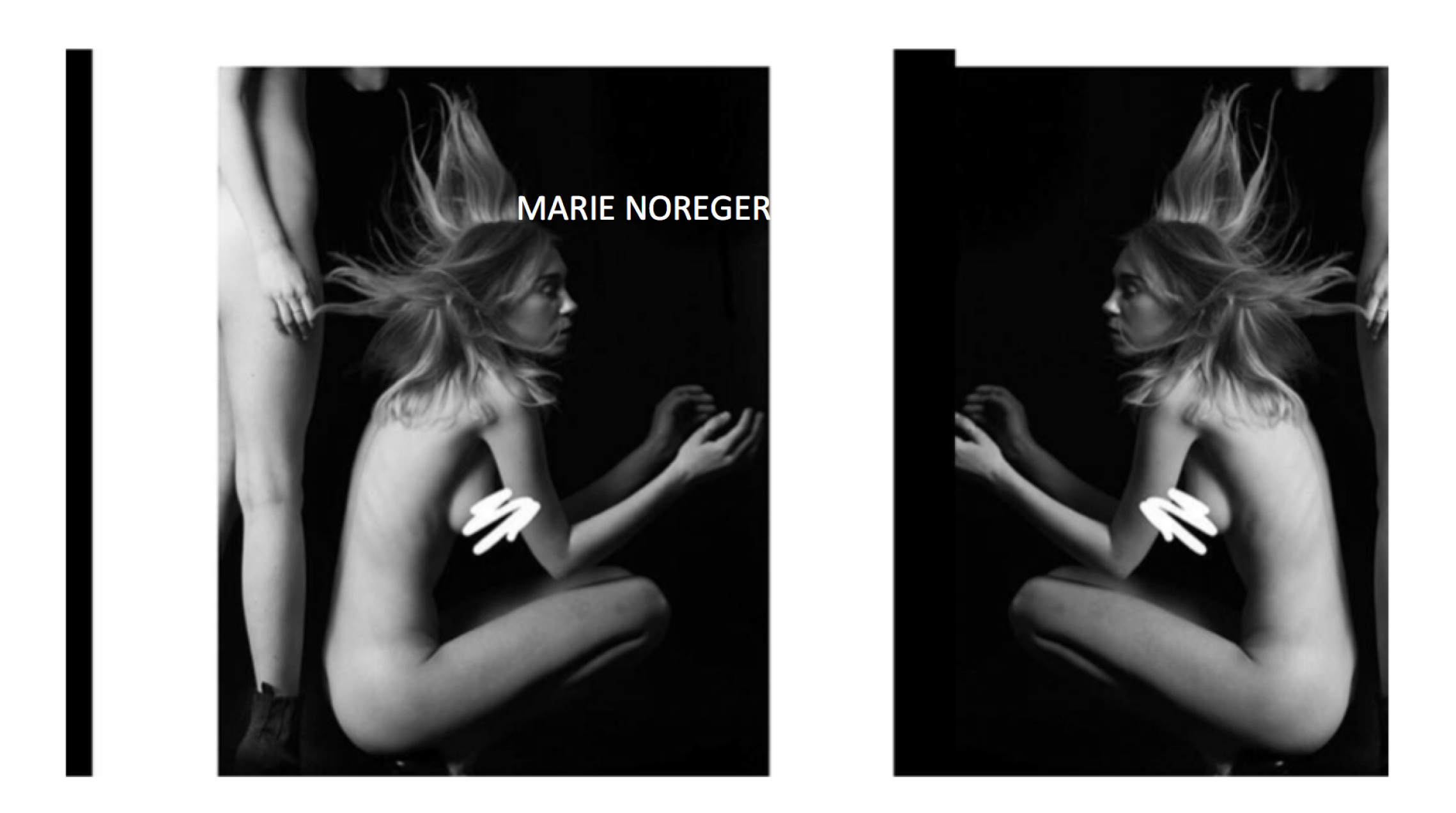 envelope_marie_noreger_interview
