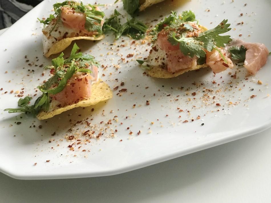 Ceviche_chili_nachos