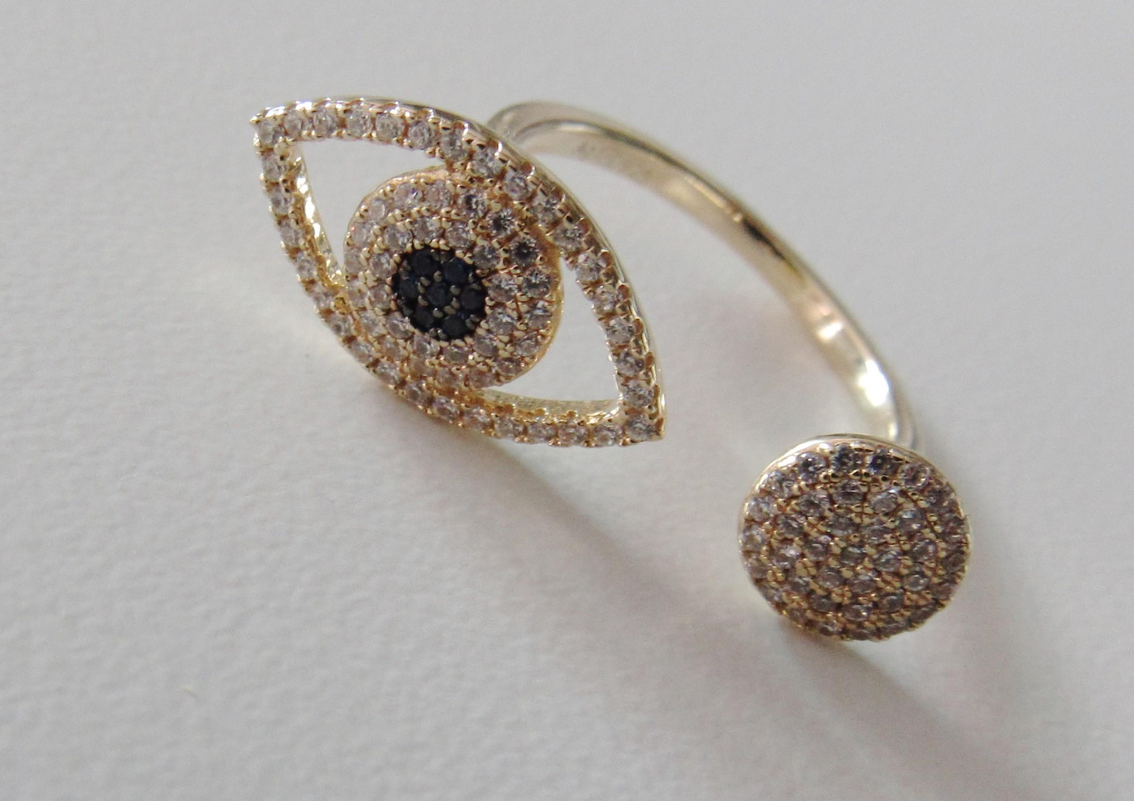 envelope_jewellery_apmmonaco