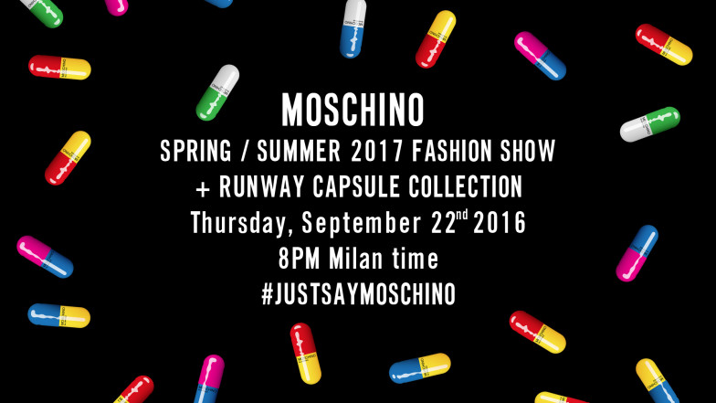 STILL-MOSCHINOSS17 copia(1)