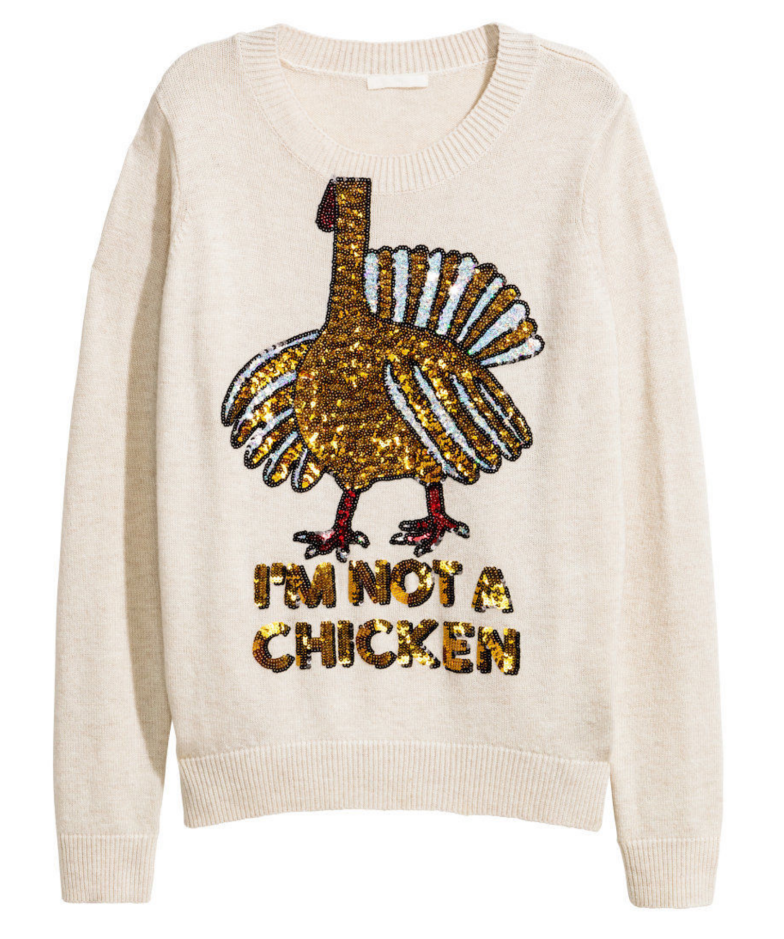 envelope_chicken_antifashion