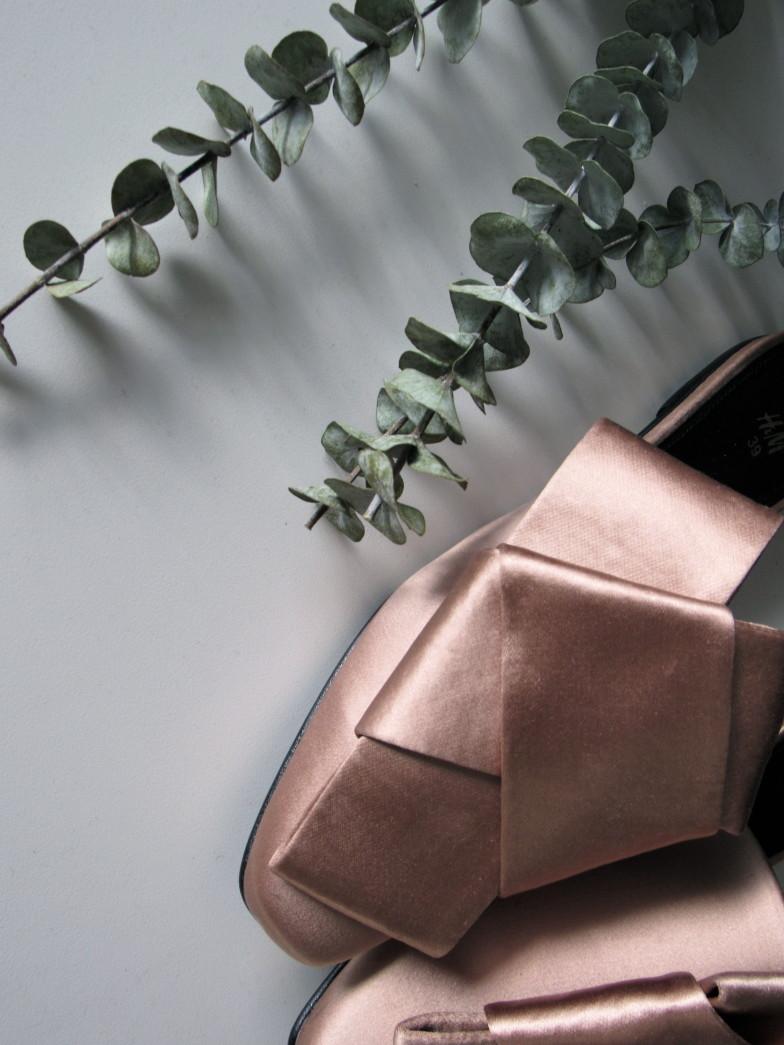 Envelope_hm_shoes