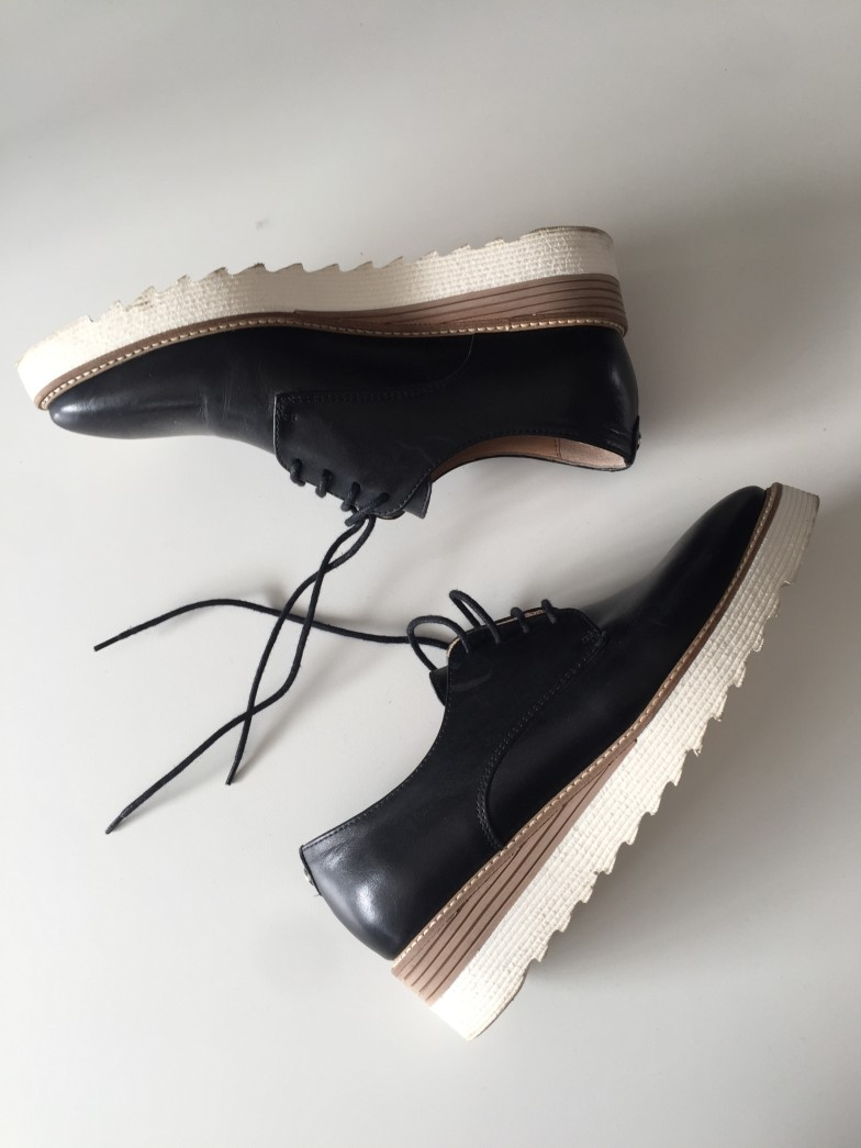 envelope_eurosko_shoes