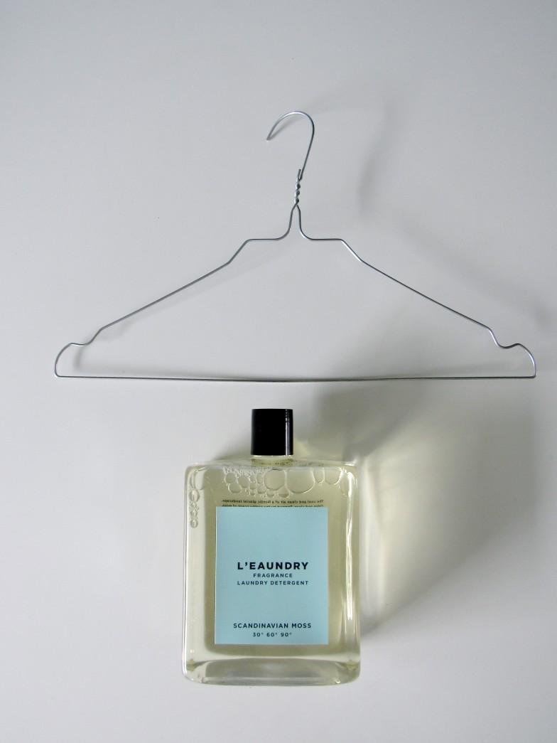 envelope_leaundry_fragrance