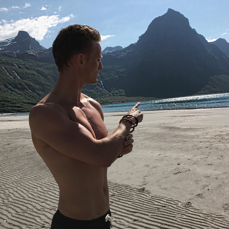 alexander_model_interview