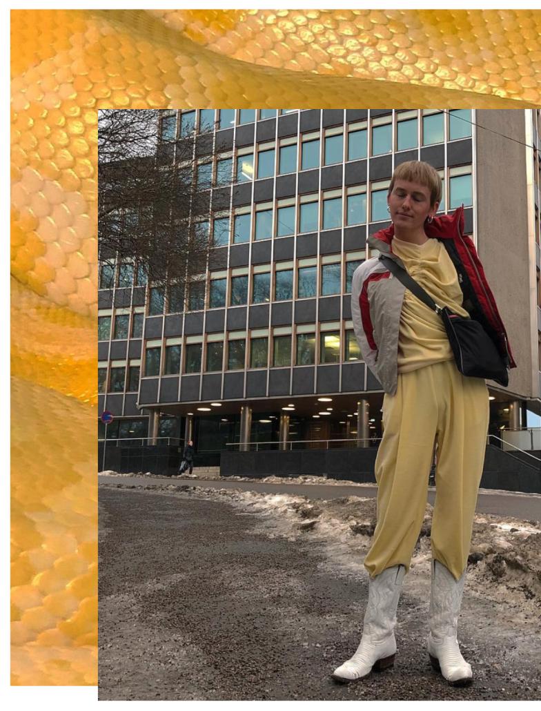 Skjermbilde 2018-02-14 kl. 17.22.54