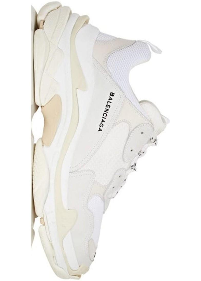 envelope_sneakers_balenciaga