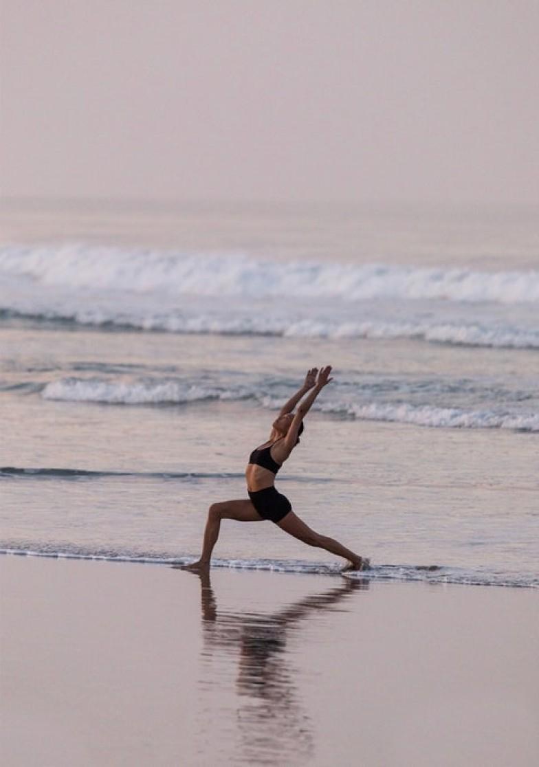 Yoga_athome_
