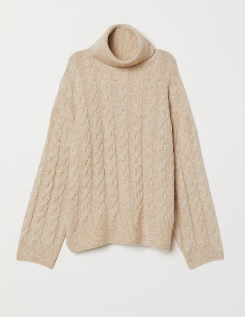 Envelope_knit_favorites