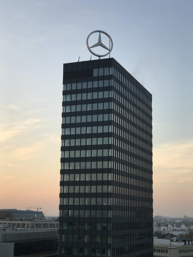 Envelope_guide_berlin