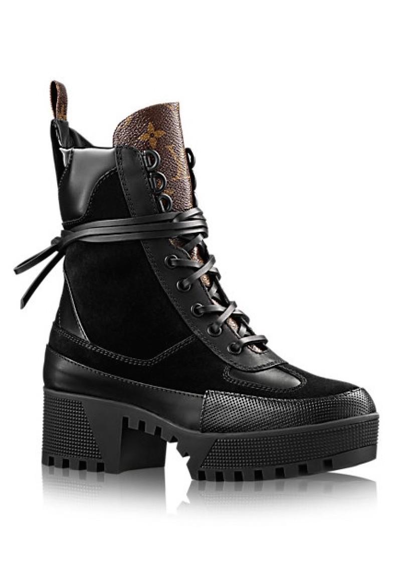 louis-vuitton-laureate-platform-desert-boot-shoes--AA8U1BSC02_PM2_Front view